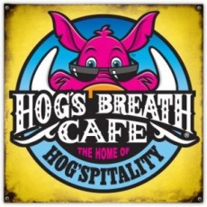 Hogs-Breath-Caboolture
