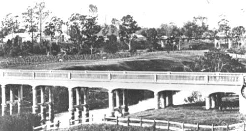 Caboolture-River-Bridge-Historical-photo